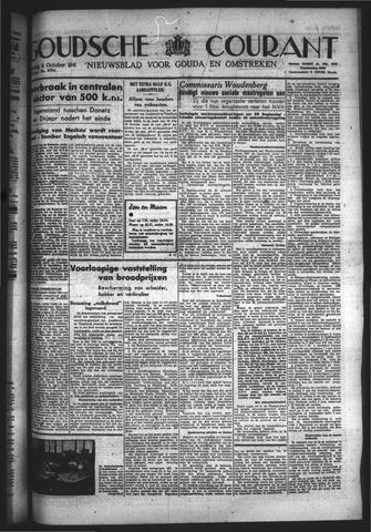 Goudsche Courant 1941-10-11