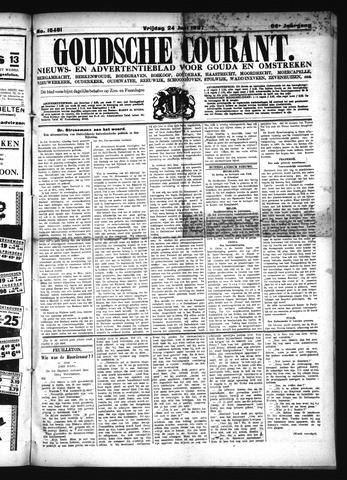Goudsche Courant 1927-06-24