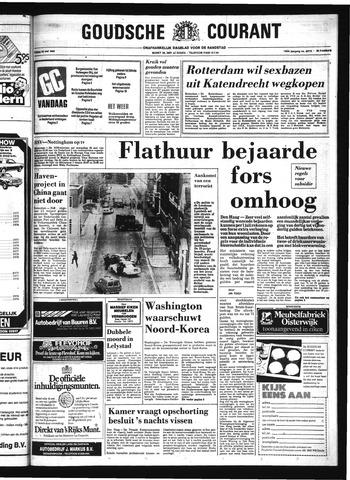 Goudsche Courant 1980-05-23