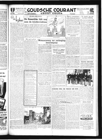 Goudsche Courant 1949-08-13