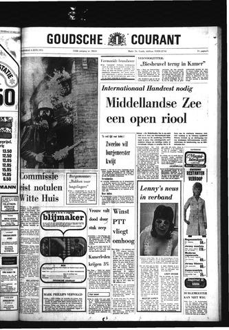 Goudsche Courant 1973-06-06