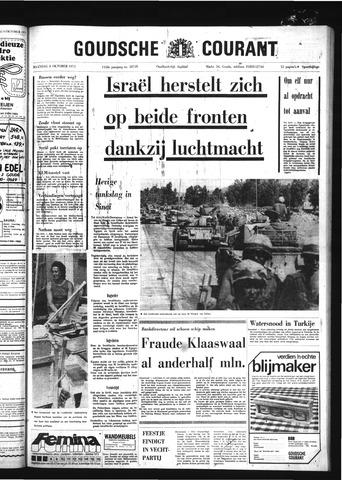 Goudsche Courant 1973-10-08