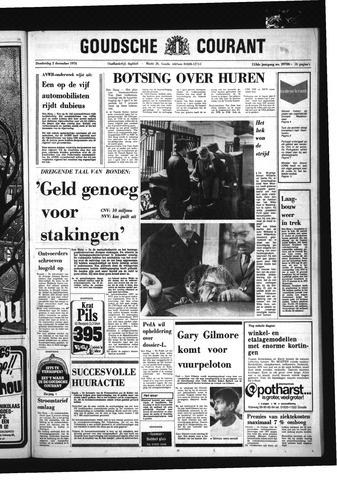 Goudsche Courant 1976-12-02