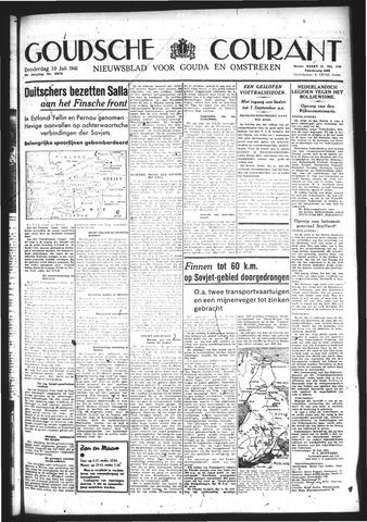 Goudsche Courant 1941-07-10