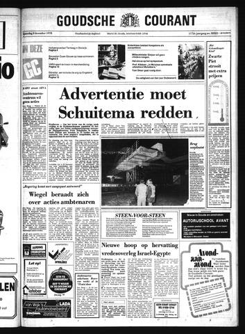 Goudsche Courant 1978-12-02