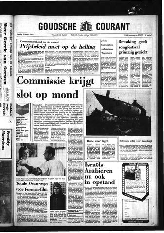 Goudsche Courant 1976-03-30
