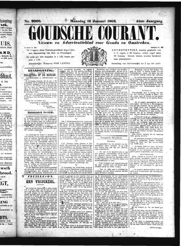 Goudsche Courant 1903-01-19