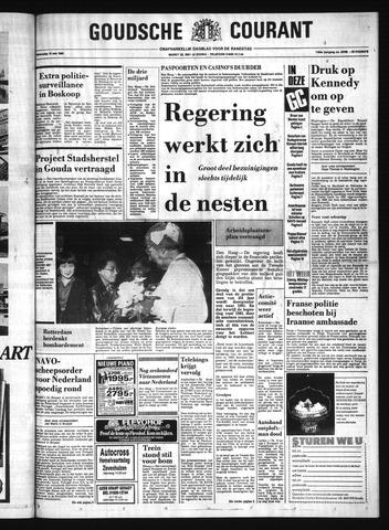 Goudsche Courant 1980-05-14