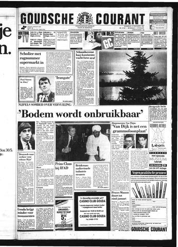 Goudsche Courant 1986-12-10
