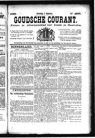 Goudsche Courant 1890-08-02