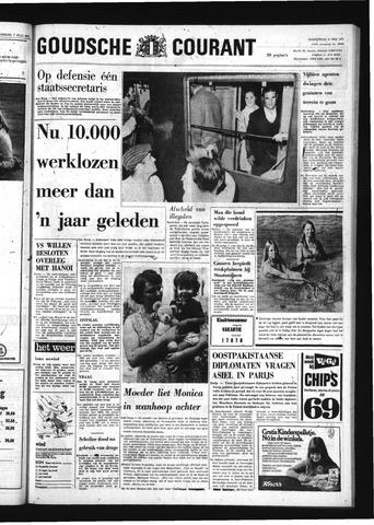 Goudsche Courant 1971-07-08