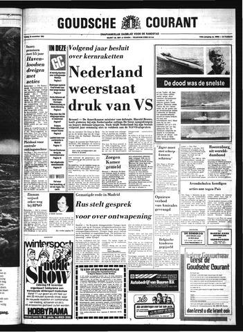 Goudsche Courant 1980-11-14