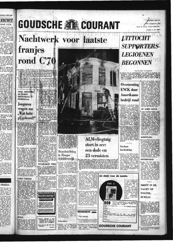 Goudsche Courant 1970-05-04
