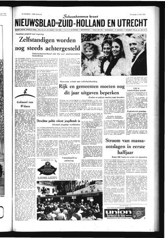 Schoonhovensche Courant 1971-07-21
