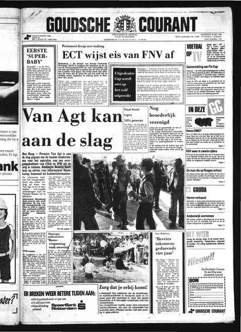 Goudsche Courant 1982-05-26