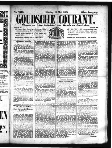 Goudsche Courant 1898-05-10