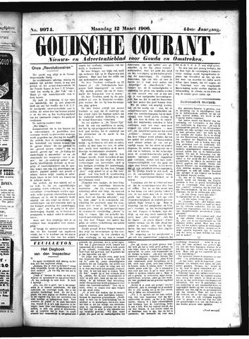 Goudsche Courant 1906-03-12