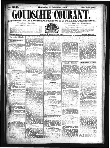 Goudsche Courant 1914-12-02