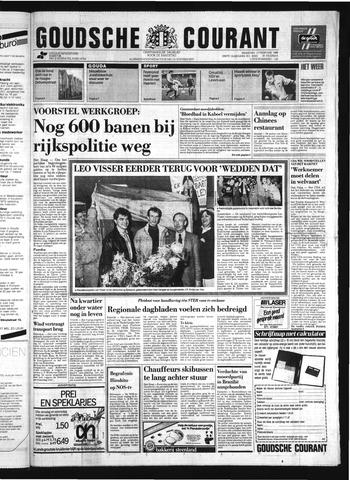 Goudsche Courant 1989-02-13