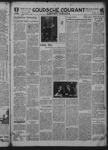 Goudsche Courant 1946-12-04