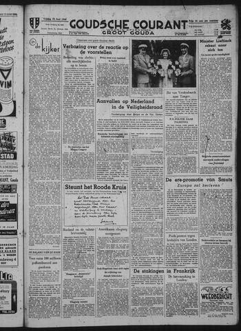 Goudsche Courant 1948-06-18