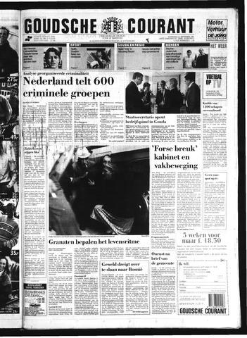 Goudsche Courant 1991-09-11