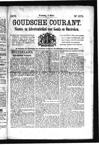 Goudsche Courant 1872-03-06