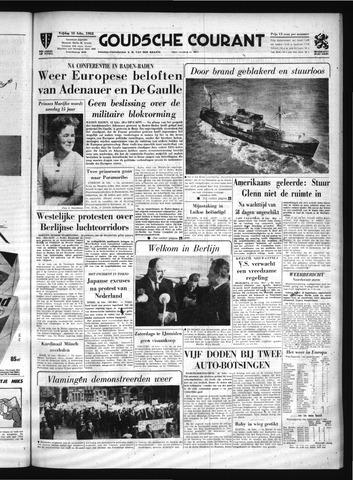 Goudsche Courant 1962-02-16