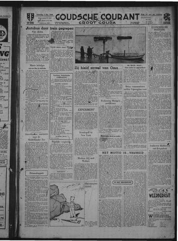 Goudsche Courant 1948-01-03