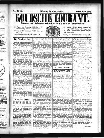 Goudsche Courant 1896-06-30