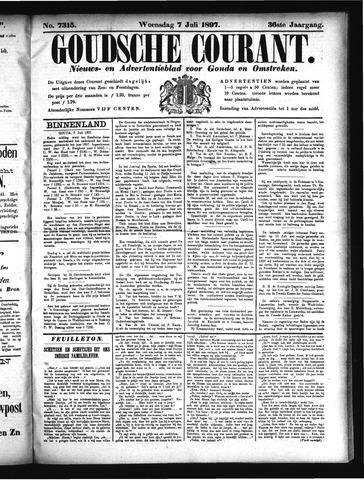 Goudsche Courant 1897-07-07