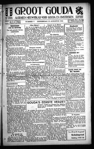 Groot Gouda 1945-08-23