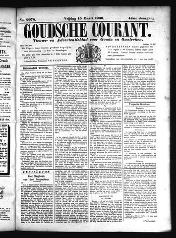Goudsche Courant 1906-03-16