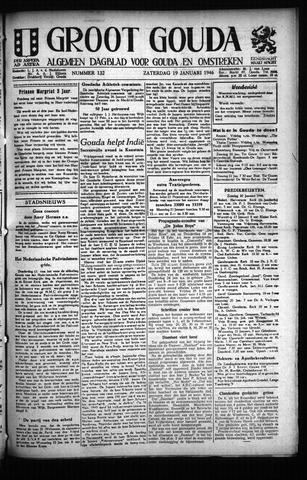 Groot Gouda 1946-01-19