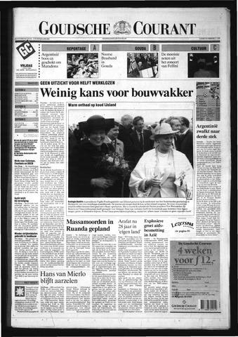 Goudsche Courant 1994-07-01