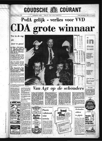 Goudsche Courant 1978-03-30