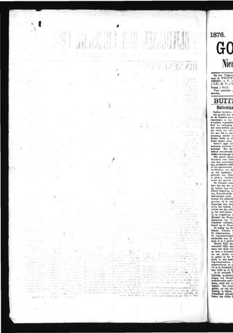 Goudsche Courant 1876-10-28
