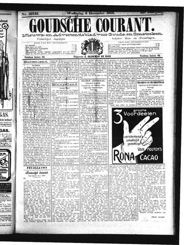 Goudsche Courant 1913-12-03