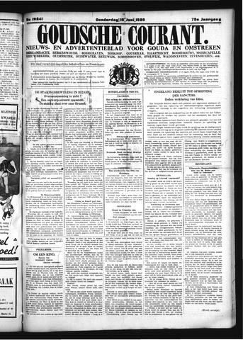 Goudsche Courant 1936-06-18