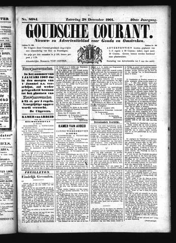 Goudsche Courant 1901-12-28
