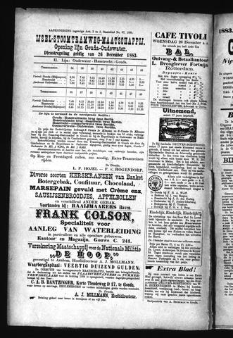 Goudsche Courant 1883-12-26