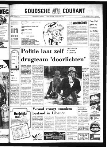 Goudsche Courant 1978-10-07