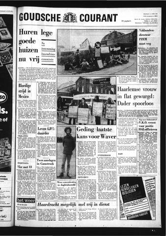 Goudsche Courant 1971-06-11