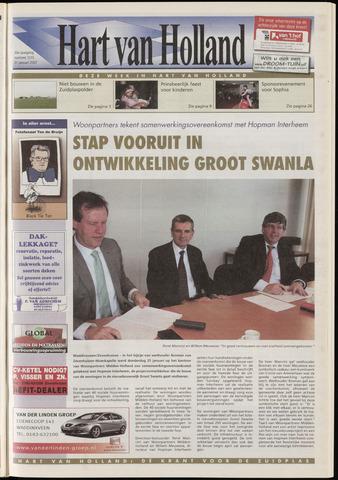 Hart van Holland 2007-01-31