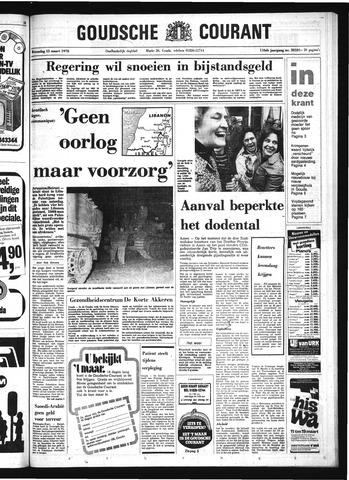Goudsche Courant 1978-03-15