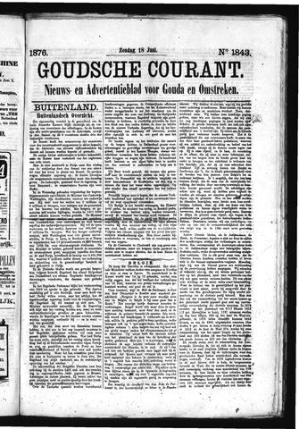 Goudsche Courant 1876-06-18