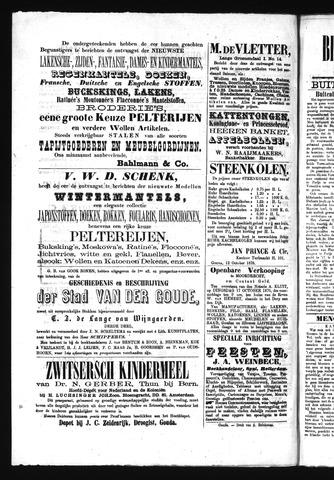 Goudsche Courant 1876-10-14