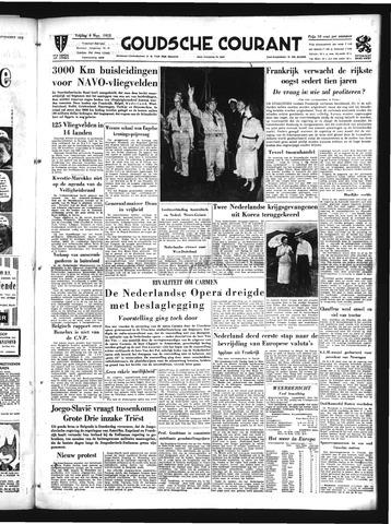Goudsche Courant 1953-09-04
