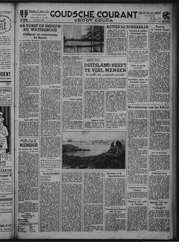 Goudsche Courant 1947-03-17
