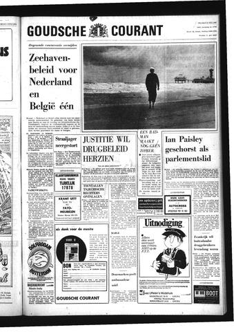 Goudsche Courant 1970-07-03